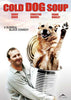 Cold Dog Soup DVD Movie