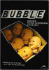 Bubble (Steven Soderbergh) DVD Movie