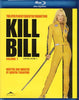 Kill Bill - Volume 1 (Bilingual) (Blu-ray) BLU-RAY Movie