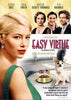 Easy Virtue (Bilingual) DVD Movie