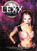 Lexx - Season Three (3) (Boxset) DVD Movie