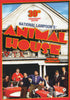 National Lampoon s Animal House (30th Anniversary Edition) (Bilingual) DVD Movie