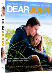 Dear John (Bilingual)