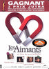 Les Aimants / Love and Magnets DVD Movie