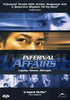 Infernal Affairs (Bilingual) DVD Movie