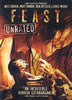 Feast (Unrated Edition) DVD Movie