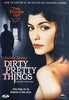 Dirty Pretty Things DVD Movie