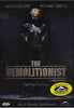 The Demolitionist (Bilingual) DVD Movie