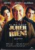 IL Ne Faut Jurer De Rien! / Never Say Never! (Bilingual) DVD Movie