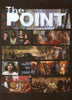 The Point (Joshua Dorsey) DVD Movie