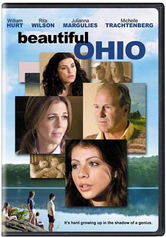 Beautiful Ohio DVD Movie