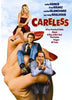 Careless DVD Movie