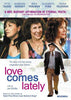 Love Comes Lately DVD Movie