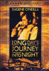 Long Day's Journey Into Night DVD Movie