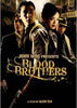 Blood Brothers (John Woo Presents) DVD Movie