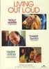 Living Out Loud (ALL) (Keepcase) DVD Movie