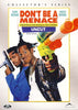 Don't Be a Menace to South Central While Drinking Your Juice in The Hood (Collector's Series) DVD Movie