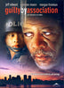 Guilty By Association (Morgan Freeman) (Bilingual) DVD Movie