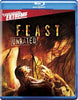 Feast - Unrated (Blu-ray) (ALL) BLU-RAY Movie