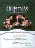 Christmas - The Classic Television Collection (Four Star Playhouse/Sher. Holmes/Racket Squad) DVD Movie