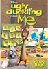 The Ugly Duckling and Me - School Days DVD Movie