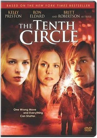 The Tenth Circle DVD Movie