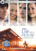 Life as a House (New Line Platinum Series) (Bilingual) DVD Movie