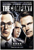 The Company (Chris O'Donnell) DVD Movie