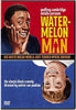 Watermelon Man DVD Movie