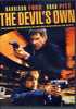 The Devil's Own (Widescreen) DVD Movie