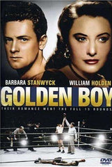 Golden Boy (Barbara Stanwyck)