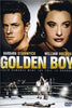 Golden Boy (Barbara Stanwyck) DVD Movie