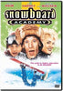 Snowboard Academy DVD Movie