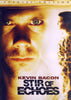 Stir of Echoes (Special Edition) DVD Movie