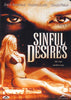 Sinful Desires DVD Movie