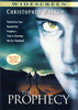 The Prophecy (Christopher Walken)(Widescreen) DVD Movie