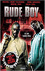 Rude Boy DVD Movie