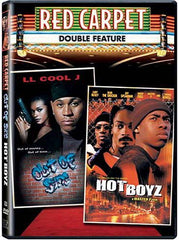 Out of Sync/Hot Boyz (Double Feature)