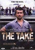 The Take (Avi Lewis) (Bilingual) DVD Movie