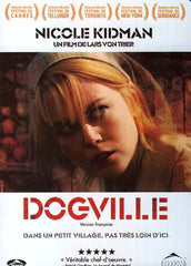 Dogville (French)
