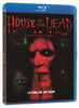 House of the Dead (bilingual) (Blu-ray) BLU-RAY Movie