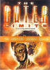The Outer Limits - The Complete Seventh Season (7th) (Boxset) DVD Movie