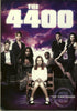 The 4400 - The Complete Third Season (Boxset) DVD Movie