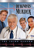 Diagnosis Murder - The Third Season (3rd) (Boxset) DVD Movie