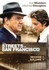 The Streets of San Francisco - Season One, Vol. 1 (Boxset) DVD Movie