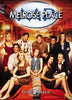 Melrose Place - The Third Season (Boxset) DVD Movie