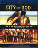 City of God (Bilingual) (Blu-ray) BLU-RAY Movie