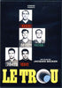 Le Trou DVD Movie
