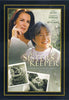 My Sister s Keeper (Elizabeth Perkins) DVD Movie