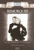 Remorques DVD Movie
